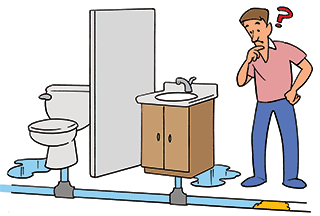 Drain Cleaning Tips Pages