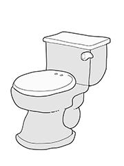 Drain Cleaning Tips Clog Hog