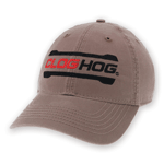 Clog Hog Hat