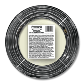 100 Ft Residential Drain Cleaner